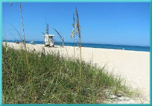bch1-vero-beach-hotels-near-the-best-beaches-in-florida30