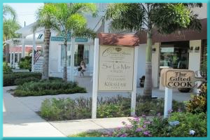 shp-vero-beach-resort-best-restaurants30