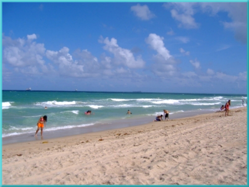 Bch6 Vero Beach Hotels And Florida Vacation Spots